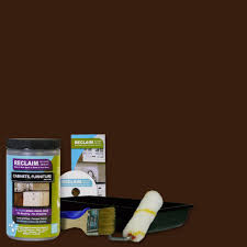 Seal Krete Floor Tex Home Depot by Reclaim Paint Additives Paint Thinner Additives Solvents