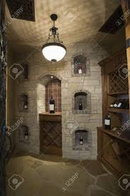 100 Wine Room Lighting Palm Springs Wine Cellar