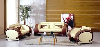 Thomasville Leather Sofa And Loveseat by Thomasville Metro Leather Sofa Centerfieldbar Com