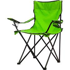 Folding Chair With Carrying Bag Camping Folding Chair High Back Portable With Carry Bag Easy Set Skl Lweight Durable Alinum Alloy Heavy Duty For Indoor And Outdoor Use Can Lift Upto 110kgs List Of Top 10 Great Outdoor Chairs In 2019 Reviews Pepper Agro Fishing 1 Carrying Price Buster X10034 Rivalry Ncaa West Virginia Mountaineers Youth With Case Ygou01 Highback Deluxe Padded