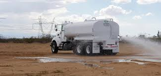 Image Result For Water Truck | Water Truck | Pinterest | Heavy Duty ... Water Trucks New Designed 200l Angola 6x4 10wheelswater Delivery Truck Isuzu 2018 Peterbilt 348 For Sale 93 Hours Morris Il Rentals And Leases Kwipped For Rent 4 Granite Inc Cstruction Contractor Anytype Archives Ohio Cat Rental Store Water Trucks Tj Paving Ltd Isuzu Truck 6x4 Welding Solutions Perth Hire Wa 1999 Intertional 4700 Water Truck Item H8307 Sold Jan