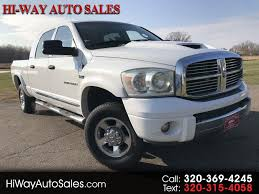 Used Cars For Sale Pease MN 56363 Hi-Way Auto Sales Used Cars For Sale Pease Mn 563 Hiway Auto Sales Davis Motors Inc In Litchfield Serving St Cloud Willmar Best Trucks Of Craigslist Brainerd Low Prices On And Used Yard Jockey Spotters Trucks For Sale In For In Minnesota The Amazing Toyota Home Twin City Truck Service Mankato Mn Lino Lakes Bobs Ranch Lucken Corp Parts Winger