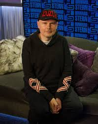 1979 Smashing Pumpkins Cover william patrick corgan reflects on working with david bowie