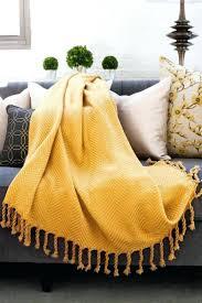 sofa throw covers argos bed bath beyond walmart 17289 gallery