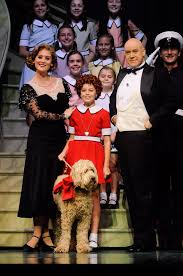 Halloween Remake 2012 Cast by Annie The Musical Cast Jpg 1235 1860 Grace And Warbucks April