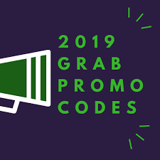 Update] Top 2019 Grab Car Promo Codes That You Can Use Right ... Skullcandy Hesh 3 Mikqs S5lhzj568 Anti Stereo Headphones Details About 2011 50 In Ear Micd Earphones Indy True Wireless Black Friday With South Luksbrands Warren Miller Coupon Redemption Printable Kingsford Coupons Snapdeal Baby Diego Grind Headset Uproar Agrees To Sweetened Takeover Bid From Incipio Wsj Warranty For Eu Mud Pie Coupons Promo Codes