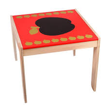 Labebe Wooden Activity Table Chair, Red Apple Toddler Table With ... Amazoncom Angeles Toddler Table Chair Set Natural Industrial And For Toddlers Chairs Handmade Wooden Childrens From Piggl Dorel 3 Piece Kids Wood Walmart Canada Pine 5 Pcs Children Ding Playing Interior Fniture Folding Useful Tips Buying Cafe And With Adjustable Height Green Labe Activity Box Little Bird Child Toys Kid Stock Photo Image Of Cube Small Pony Crayola
