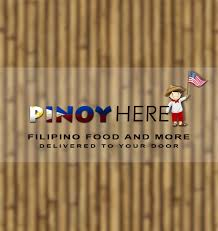 Midsouth Cabinets Lavergne Tn by Pinoy Here Looking For Miami Filipino Restaurants