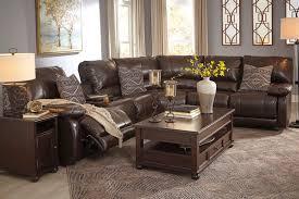 Decorators Warehouse Arlington Jobs by Living Room Dining Room Home Office U0026 Bedroom Furniture Fort