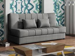 mirjan24 schlafsofa mit bettkasten mit schlaffunktion stilvoll bettsofa polstersofa wohnzimmer couchgarnitur chester 18
