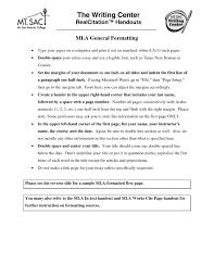Format Of Formal Letter Best Of Proper Format For A Letter Best