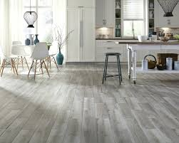 tiles how much does ceramic tile that looks like wood cost how