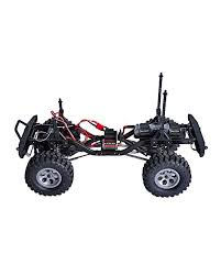 RGT RC Cars 1/10 Scale Monster Truck Electric 4WD RC Car ... Ihobby Rc Car All Terrain Remote Control Electric Truckrc Monster Rgt Cars 110 Scale Truck 4wd Hail To The King Baby The Best Trucks Reviews Buyers Guide Crawler Waterproof Offroad 15 Power Off Road Rock 84 Services Rc Extreme Pictures 44 Adventure Mudding 9301 118 Vehicle Full 4wd Wpl C14 116 24ghz 10kmh Top Speed Racing Whosale 4x4 24g 114 Offroad Trucks Off Mud Model Tamyia Semi