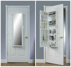 Kohl'S Over The Door Mirror Jewelry Cabinet   Cabinet Doors And ... Fniture Jewelry Armoires Dressers Chests Kohls Mirror Jewelry Armoire Kohls Abolishrmcom Wall Mount Armoire Home Decators Collection Oxford Mirror Black Friday Target Faedaworkscom Mesmerizing Clearance Ideas Bags Walmart Desk And All Best Haing Box With Oak Lock Style Guru Fashion Glitz Glamour Kohls Over The Door Cabinet Doors Stand Up Standing Post Taged With Cute Bed Comforters