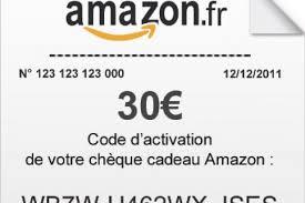 code promo amazon siege auto code promotionnel amazon carte cadeau code cdiscount réduction