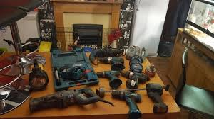 power tools second hand home improvement tools and equipment