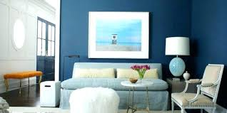Accent Wall For Gray Room Dark