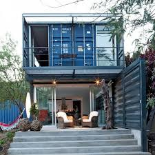 Kachemak Gear Shed Shipping by 193 Best Different Homes Images On Pinterest Architecture Home