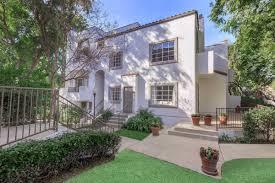 100 Stoneridge Apartments La Habra Ca Near College Student