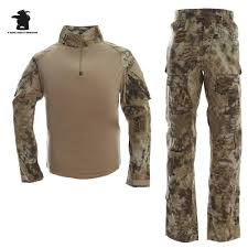 popular men marines clothing buy cheap men marines clothing lots