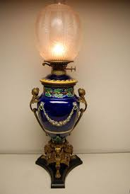 Aladdin Oil Lamps Ebay by 480 Best Other Oil Lamps Images On Pinterest Oil Lamps Antique