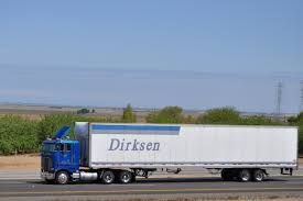 Roadside California - I-5 Rest Area, Pt. 3 Gardner Trucking Chino Ca Truck Driver Staffing Agency Transforce Peterbilt Pinterest Image 164128101500973 9973280984239 Httppbstwimgcom May 23 Barstow To Los Banos 50 Corteztireservice Explore Lookinstagram 58gggeeeahhh Flickr Lvo Vt880 Lowboy Hauler Trailer Usa Low Boys Abpic Company Charlotte Nc Best Kusaboshicom A 66 Droz Fils Importations De Vins Places Directory
