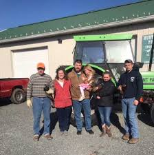 Day Job/Night Job: Family Farmers, Wholesale Parts Experts---The ... Flemington Car And Truck Country Jobs Best 2018 March Madness Event Youtube New Ford Edge For Sale Nj Hot Dog Stands Pudgys Street Food Area Preowned 2015 Finiti Q50 Premium 4dr In T6266p Dealership Grafton Wv Used Cars Auto Junction 250 And Beez Foundation Motor Vehicle Flemington Nj Newmorspotco Dealer Puts Vw Cris On Camera