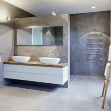 450 badideen ideen in 2021 badezimmerideen badezimmer