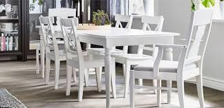 chaise salle a manger ikea magnifique ikea table salle a manger sall diy 2 500x478 chaise
