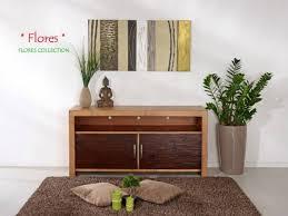 pin auf bambusmöbel für dein schlafzimmer