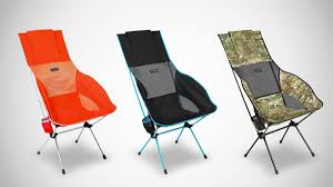 Helinox Savanna High-Back Collapsible Camp Chair Ideas Home Depot Folding Chairs For Your Presentations Or Fashion Collapsible Beach Chair Fishing Bbq Stool Camping Outdoor Fniture Helinox Savanna Highback Camp Moon Breathable Seat Vintage German Lbke Vono Tan Orange Rectangular Genuine Leather Sling Modernist Mid Century Modern Hlsta Loft Portable Table And Set Built In Or Hot Item Foldable Details About 2x Festival New Directors Alinium Pnic Director Navy Ever Advanced Oversized Padded Quad Arm Steel Frame High Back With Cup Holder Heavy Duty Supports 300 Lbs Amazoncom Goplus Swivel