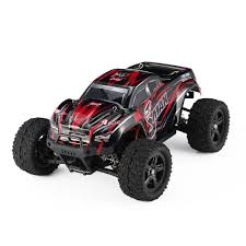 Harga Harga Remo 1631 1 16 2 4g 40km H 4wd Brushed Off Road Truck ... Szjjx Rc Cars Rock Offroad Racing Vehicle Crawler Truck 24ghz Remote Control Electric 4wd Car 118 Scale Jual Rc Offroad Monster Anti Air Mobil Beli Bigfoot Off Road 24 Amazoncom Radio Aibay Rampage Bigfoot Best Toys For Kids City Us Big Red 6x6 Mud Action By Insane Will Blow You Choice Products Toy 24g 20kmh High Speed Climbing Trucks I Would Really Say That This Is Tops On My List