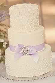14 Best Lavender Wedding Cakes For Amanda And Joey Images On