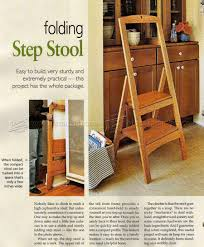 2076 Folding Step Stool Plans - Furniture Plans | Workshop Ideas In ... Chair Rentals Los Angeles 009 Adirondack Chairs Planss Plan Tinypetion 10 Best Deck Chairs The Ipdent Costway Set Of 4 Solid Wood Folding Slatted Seat Wedding Patio Garden Fniture Amazoncom Caravan Sports Suspension Beige 016 Plans Templates Template Workbench Diy Garage Storage Work Bench Table With Shelf Organizer How To Make A Kids Bench Planreading Chair Plantoddler Planwood Planpdf Project