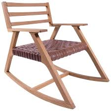 Giacomo Rocking Chair In Oak With Woven Leather Seat For Sale At 1stdibs Set Of 4 Georgian Oak Ding Chairs 7216 La149988 Loveantiquescom Chairs Steve Mckenna Woodworking Sold Arts Crafts Mission 1905 Antique Rocker Craftsman American Rocking Chair C1900 La136991 Amazoncom Belham Living Windsor Kitchen For Every Body Brigger Fniture Rare For Children Child Or Victorian And Rattan Wheelchair Chairish Coaster Reviews Goedekerscom 60s Saddle Leather Rocking Chair Barbmama Tortuga Outdoor At Lowescom