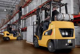 GC20-33NY | Cat Lift Trucks Forklifts For Sale New Used Service Parts Cat Lift Trucks Cushion Tire Pneumatic Electric Cat Ep16cpny Truck 85504 Catmodelscom 20410a Darr Equipment Co Inventory Refurbished Caterpillar Jungheinrich Forklift Battery Mystic Seaports Long History With Youtube United Access Solutions Lince About Ute Eeering Mitsubishi And Sourcefy At Transdek Impact Handling
