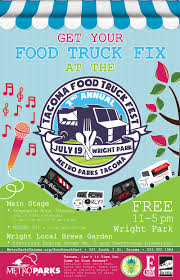 Wright Park Local Brews Garden And Food Truck Fest — Engine House No. 9 Trek Food Truck Festival I Sterdam Riverside County Hra Home Page Archives Columbus 2018 Skyline Fest Benefits Rdrf Ddirtrelieffundorg Oroville Childrens Fair And June 7 Helpcentralorg Coming To Holman News Sports Jobs The Thumb Butte Cody Anne Team Dovictoria Truckaroo Greater Tacoma Community Foundation Kohler Host Second Food Truck Festival This Weekend Fest Promote From God