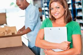 Entry Level Help Desk Jobs Atlanta by Admin Clerical Jobs Call Center Job Openings