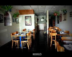 The Dining Room Jonesborough Tn Hours by Cuban Cafe