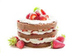 cake 340