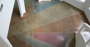 polished concrete how to floors the concrete network