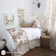 Box Pleat Bed Skirt by Ivory Velvet Bed Skirt Custom Designer Dust Ruffles