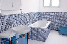 prix pose de carrelage au m2 salle de bain mural ou au sol
