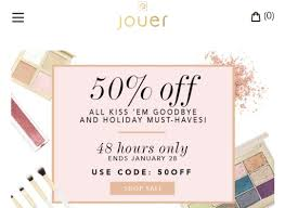 Jouer - Additional 50% Off Last Chance Items, Free US ... Not On The High Street Voucher Code August 2019 Rsvp Promo Derm Store Coupons Cheap Tickers Com Este Lauder Sues Deciem After Founder Shuts Down Stores Wsj The Ordinary How To Create A Skincare Routine Detail Ultimate List Of Korean Beauty Black Friday Sales 1800 Contacts Coupon 2018 Google Adwords Deciem 344 Apgujeongro 12gil Gangnamgu 1st Vanity Cask January 600 Free Product Thalgo Pack Worth 3910 Coupon Code Unboxing Review Fgrances Promo Codes Vouchers December Vitamin C Serum 101 Timeless 20 Ceferulic Acid Surreal Succulents 15 Off 20