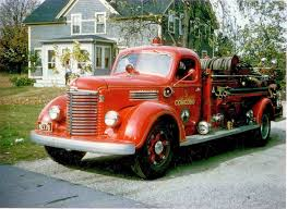 Transpress Nz: 1947 International Fire Truck 1947 Intertional Pro Steet Pick Up Hot Rod A Must See Truck Stock Photos Images Harvester Custom For Sale Near Greenwood Indiana Kb 3 Motor Intact Collector S Item Hemmings Find Of The Day 1949 Kb1 Daily Intertional Truck Kb7 Youtube Pickup Sale Classiccarscom Cc1119993 Willys Jeep Wikipedia Brooklin Models 143 Kb12 Diecast Model Lorry Us28 Diesel Trucks Lifted Used For Northwest