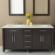48 Bath Vanity Without Top by Amazing In Addition To Gorgeous 36 Inch Bathroom Vanity Without