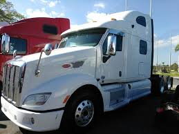 PETERBILT TRUCKS FOR SALE New Peterbilt Trucks For Sale Service Tlg For By Crechale Auctions And Sales Llc 12 Listings Viper Green Brand New Flattop 2016 Peterbilt 389 Youtube Northern Ohio Semi Trailers Sioux Falls Fitzgerald Glider Kits Model 220 Now In Full Production Nexttruck Blog Trucks For Sale In San Diegoca Perfect Pete Larsens Truck Australia Pinterest Midwest
