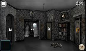 Bathroom Escape Walkthrough Unity by Escape The House Of Fear Darkhorrorgames