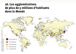 monde diploweb revue geopolitique articles cartes