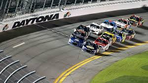 NASCAR Racing Experience Schedule - NASCAR Racing Experience Nascar Camping World Truck Series 2017 Daytona Intertional Gmp Recognizes Scott Air Force Bases 100th Anniversary As Part Of Am Racing Jj Yeley Readies 09 Offline Race Youtube Fox On Twitter Opening Trucks Practice Is In The Gander Outdoors To Be New Title Sponsor Of Nascars Custer Prevails Race At Gateway Who Has Won Most Championship Obrl S118 Milwaukee Winner Steven Thomson Poster Nemechek Wins Iowa For 2nd Straight Victory I Bought A Legit Freaking Truck